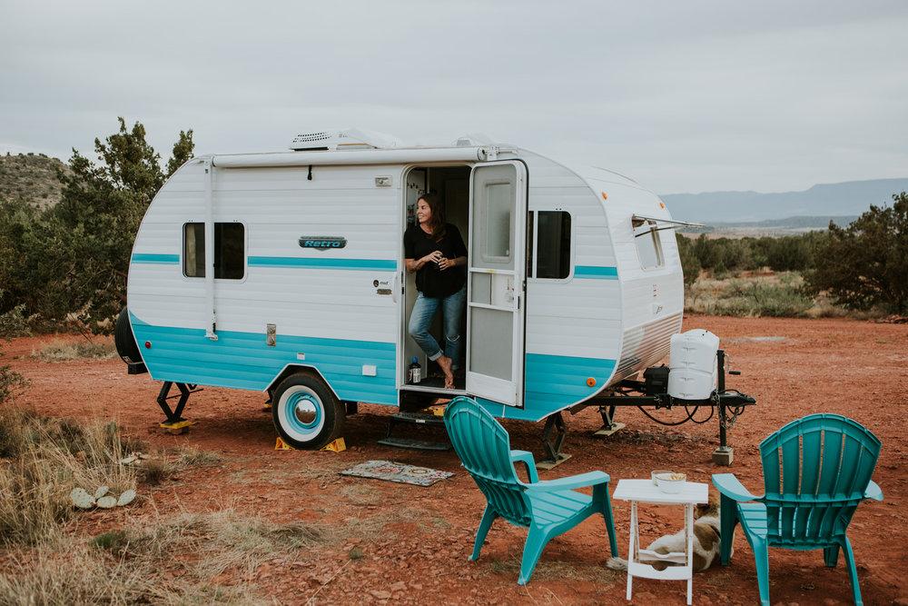 CindyGiovagnoli_Arizona_Sedona_camper_camping_road_trip_travel-001.jpg
