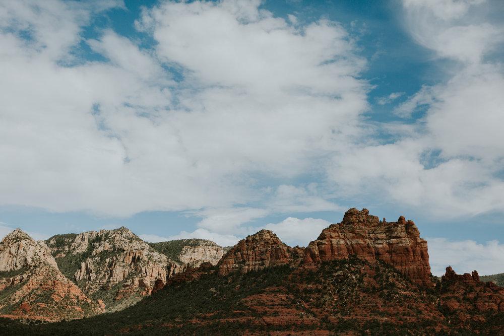 CindyGiovagnoli_Arizona_Sedona_camper_camping_road_trip_travel-005.jpg