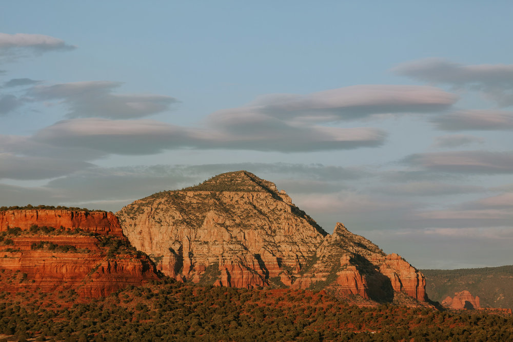 CindyGiovagnoli_Arizona_Sedona_camper_camping_road_trip_travel-012.jpg