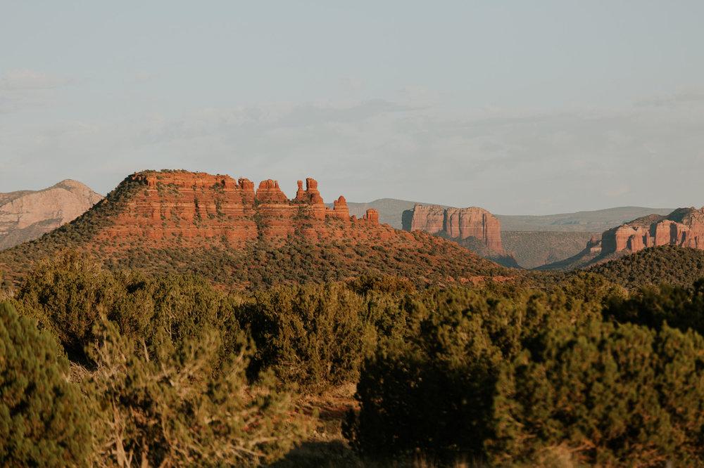 CindyGiovagnoli_Arizona_Sedona_camper_camping_road_trip_travel-011.jpg