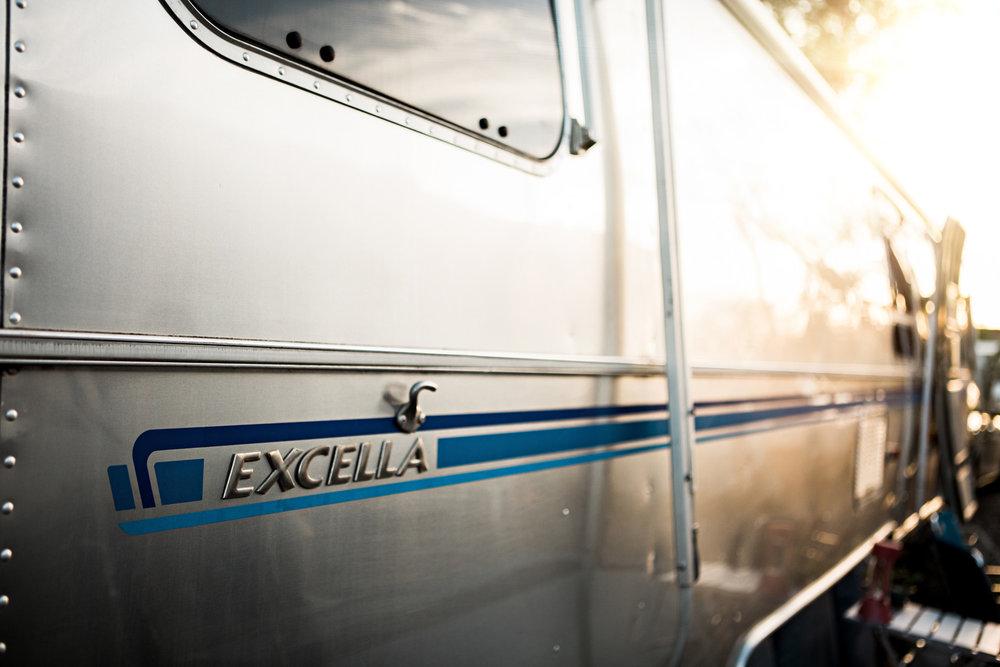 CindyGiovagnoli_Tucson_Arizona_engagement_lifestyle_portrait_Airstream_Excella_travel_trailer_camper_Saguaro_National_Park-001.jpg
