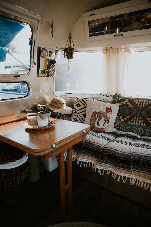 CindyGiovagnoli_Tucson_Arizona_engagement_lifestyle_portrait_Airstream_Excella_travel_trailer_camper_Saguaro_National_Park-008.jpg