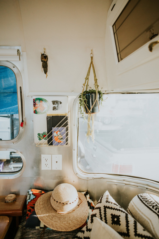CindyGiovagnoli_Tucson_Arizona_engagement_lifestyle_portrait_Airstream_Excella_travel_trailer_camper_Saguaro_National_Park-013.jpg