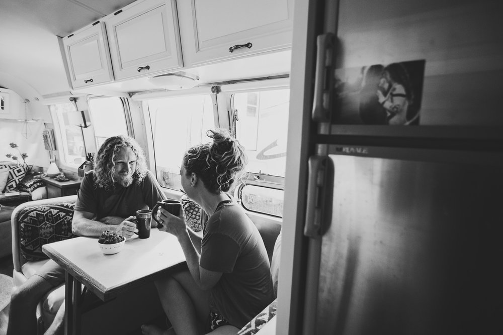 CindyGiovagnoli_Tucson_Arizona_engagement_lifestyle_portrait_Airstream_Excella_travel_trailer_camper_Saguaro_National_Park-017.jpg