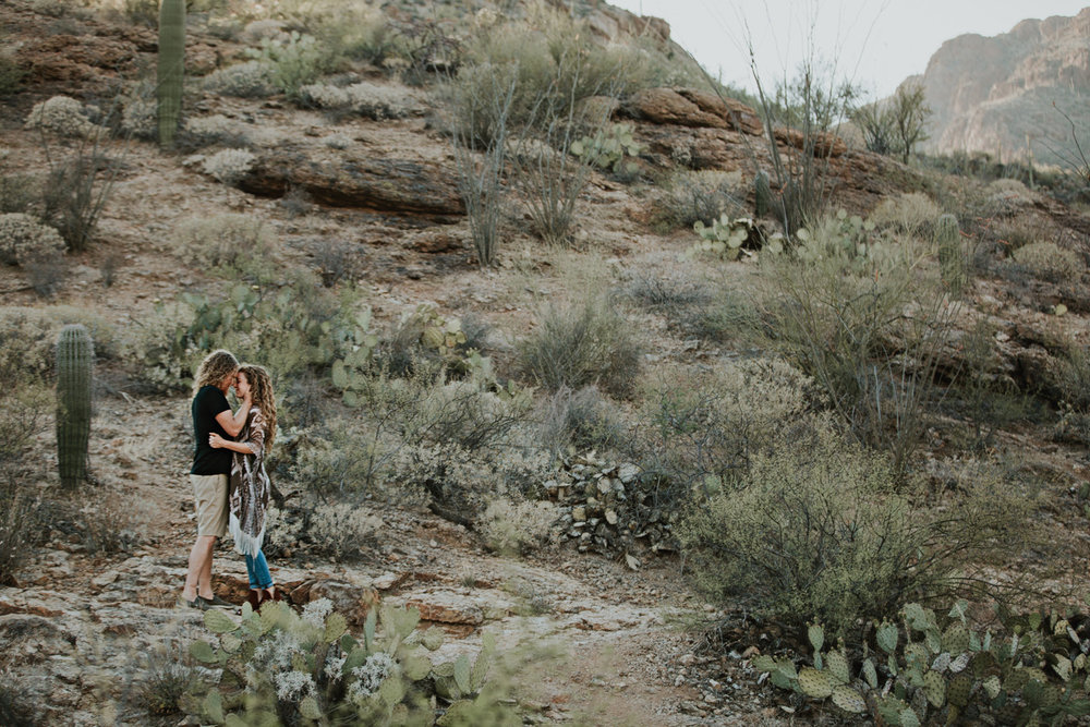 CindyGiovagnoli_Tucson_Arizona_engagement_lifestyle_portrait_Airstream_Excella_travel_trailer_camper_Saguaro_National_Park-019.jpg
