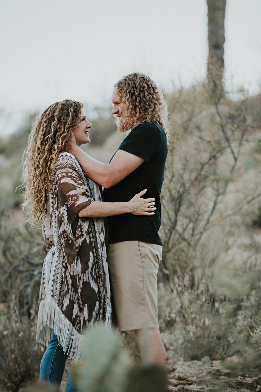 CindyGiovagnoli_Tucson_Arizona_engagement_lifestyle_portrait_Airstream_Excella_travel_trailer_camper_Saguaro_National_Park-024.jpg