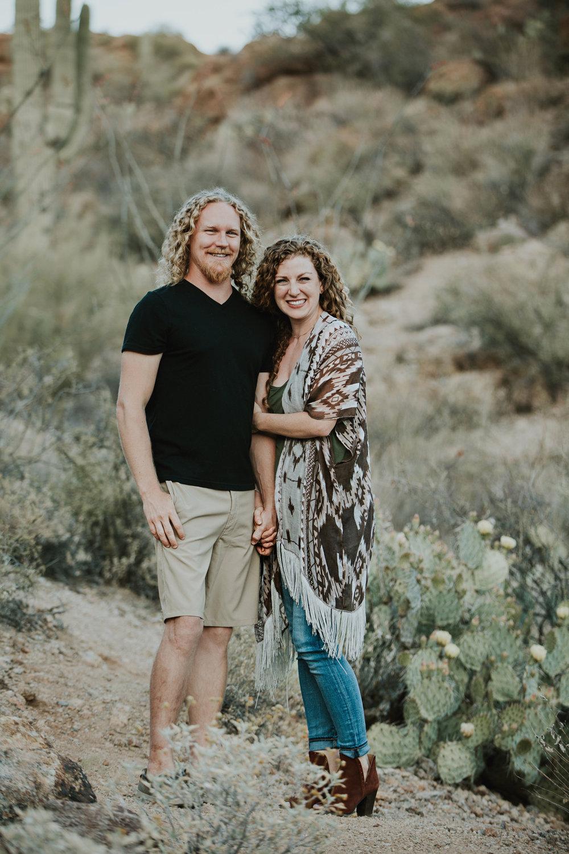 CindyGiovagnoli_Tucson_Arizona_engagement_lifestyle_portrait_Airstream_Excella_travel_trailer_camper_Saguaro_National_Park-028.jpg