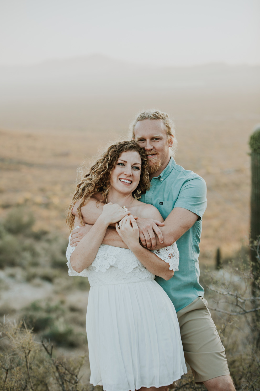 CindyGiovagnoli_Tucson_Arizona_engagement_lifestyle_portrait_Airstream_Excella_travel_trailer_camper_Saguaro_National_Park-040.jpg