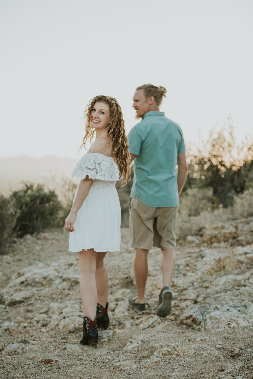 CindyGiovagnoli_Tucson_Arizona_engagement_lifestyle_portrait_Airstream_Excella_travel_trailer_camper_Saguaro_National_Park-041.jpg