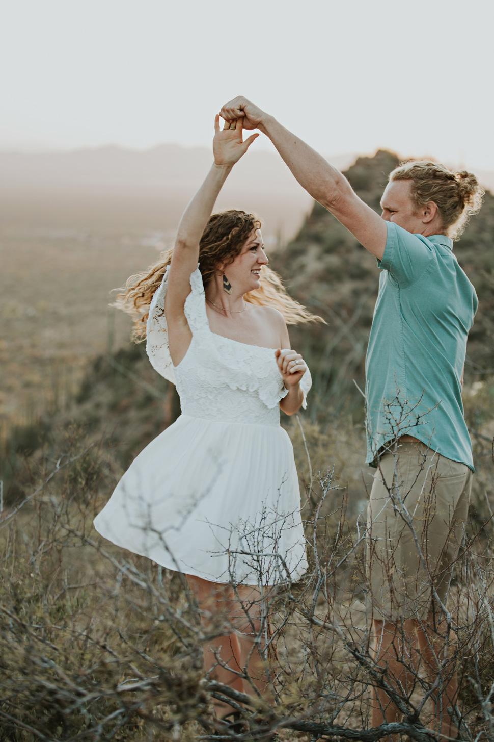 CindyGiovagnoli_Tucson_Arizona_engagement_lifestyle_portrait_Airstream_Excella_travel_trailer_camper_Saguaro_National_Park-043.jpg