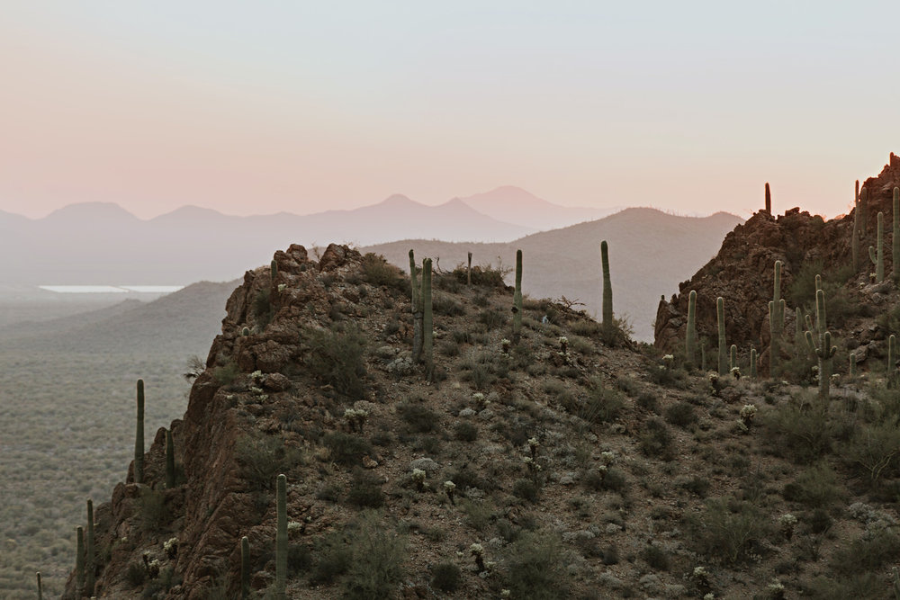 CindyGiovagnoli_Tucson_Arizona_engagement_lifestyle_portrait_Airstream_Excella_travel_trailer_camper_Saguaro_National_Park-049.jpg