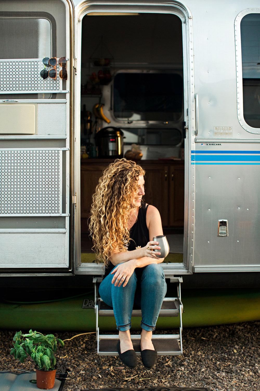 CindyGiovagnoli_Tucson_Arizona_engagement_lifestyle_portrait_Airstream_Excella_travel_trailer_camper_Saguaro_National_Park-052.jpg