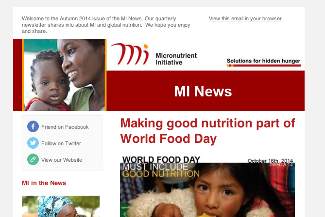 Haiti_Micronutrient_Screenshots-004.jpg