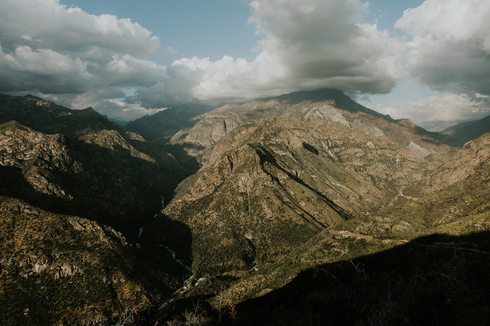 CindyGiovagnoli_Sequoia_Kings_Canyon_National_Park_California_bear_camping_roadtrip_travel-001.jpg