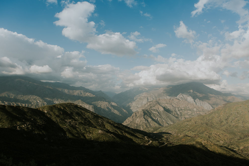 CindyGiovagnoli_Sequoia_Kings_Canyon_National_Park_California_bear_camping_roadtrip_travel-006.jpg
