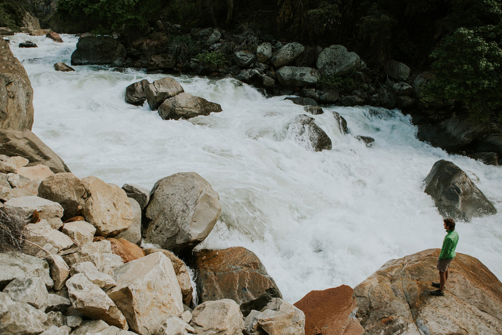 CindyGiovagnoli_Sequoia_Kings_Canyon_National_Park_California_bear_camping_roadtrip_travel-010.jpg