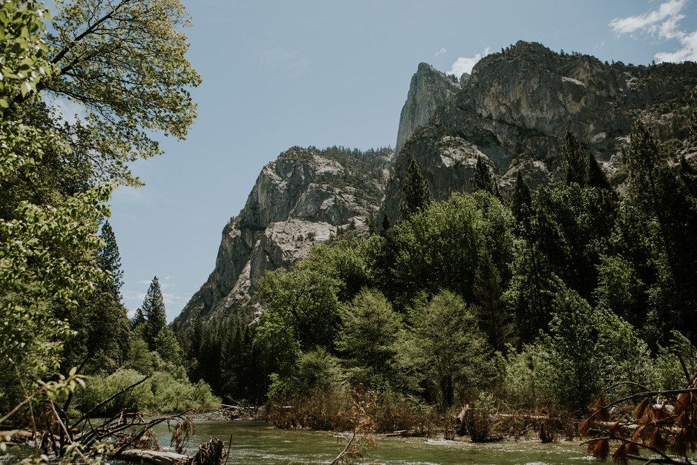 CindyGiovagnoli_Sequoia_KingsCanyon_National_Park_California_forest_fire-003.jpg