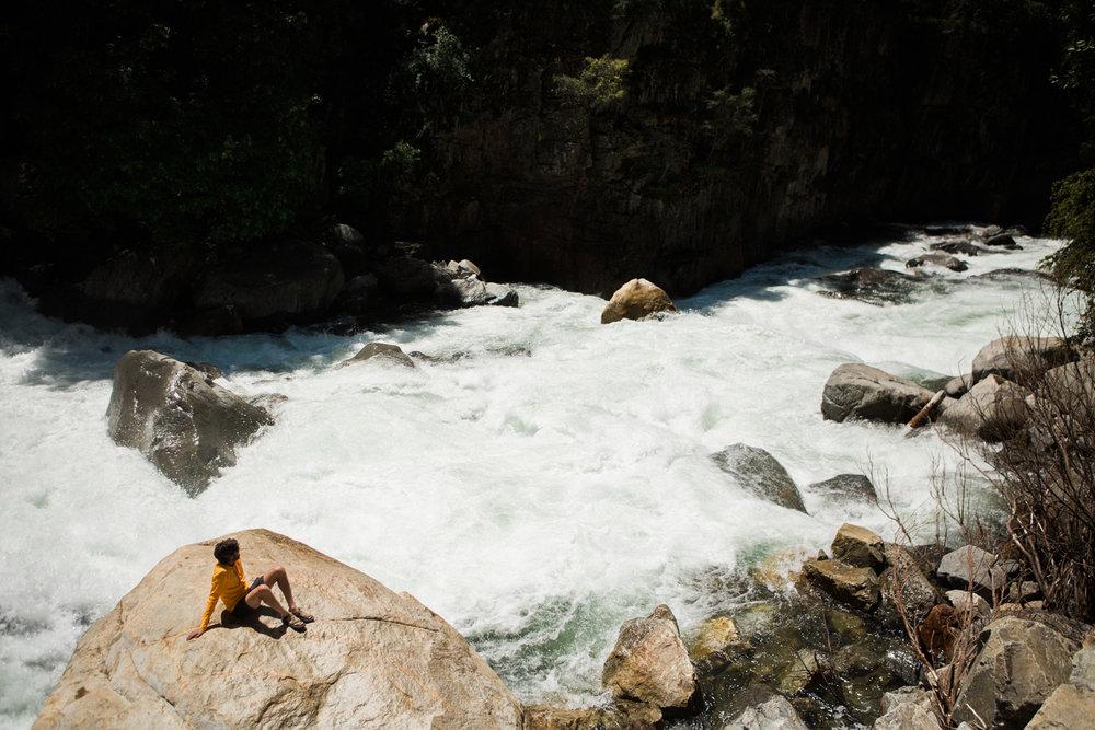 CindyGiovagnoli_Sequoia_KingsCanyon_National_Park_California_forest_fire-005.jpg