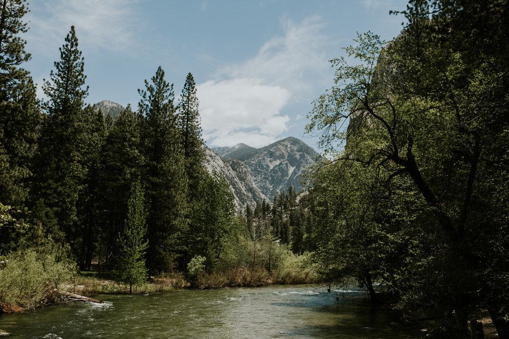 CindyGiovagnoli_Sequoia_KingsCanyon_National_Park_California_forest_fire-006.jpg