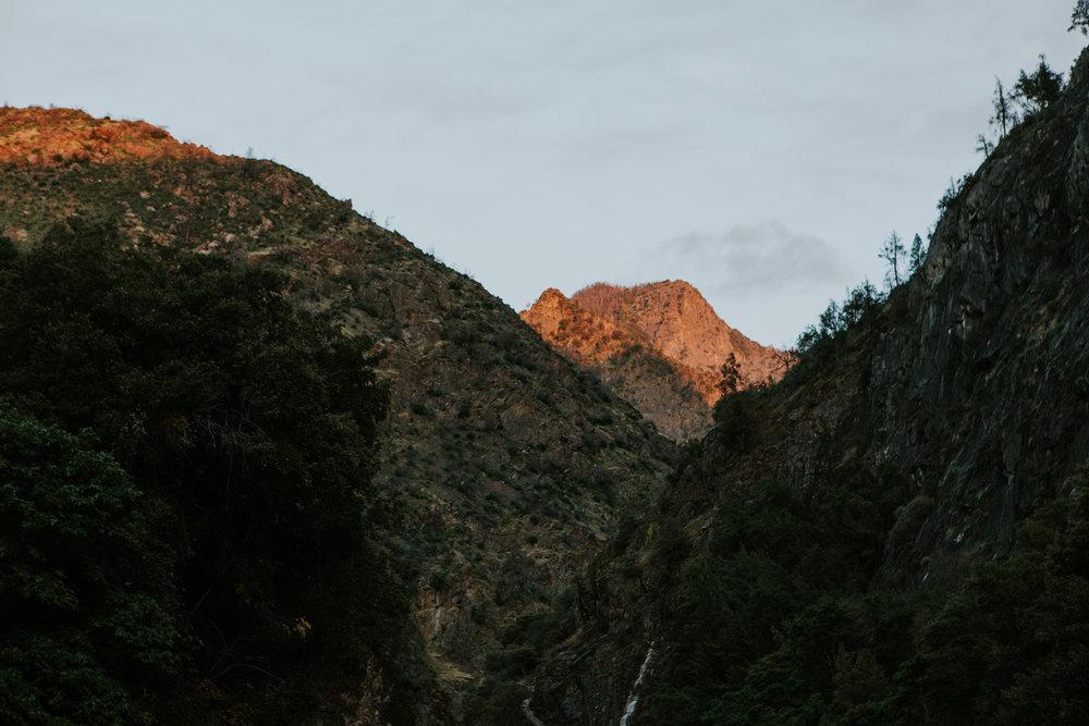 CindyGiovagnoli_Sequoia_KingsCanyon_National_Park_California_forest_fire-008.jpg