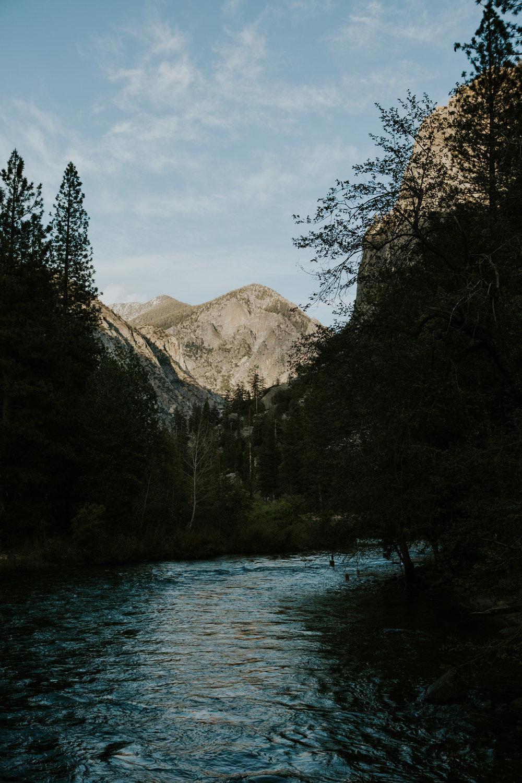 CindyGiovagnoli_Sequoia_KingsCanyon_National_Park_California_forest_fire-009.jpg