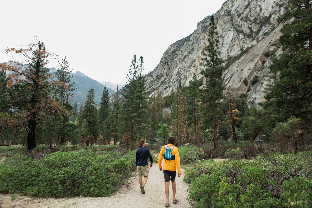 CindyGiovagnoli_Sequoia_KingsCanyon_National_Park_California_forest_fire-011.jpg