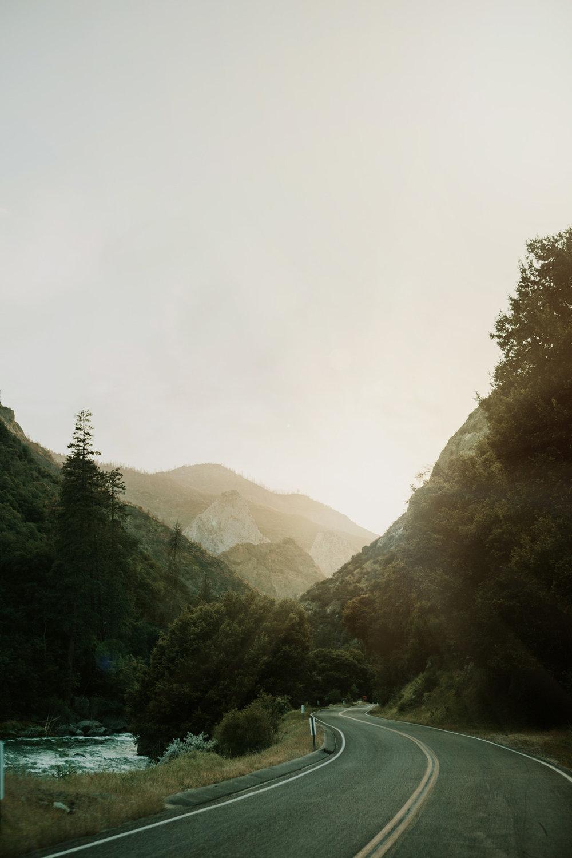 CindyGiovagnoli_Sequoia_KingsCanyon_National_Park_California_forest_fire-020.jpg