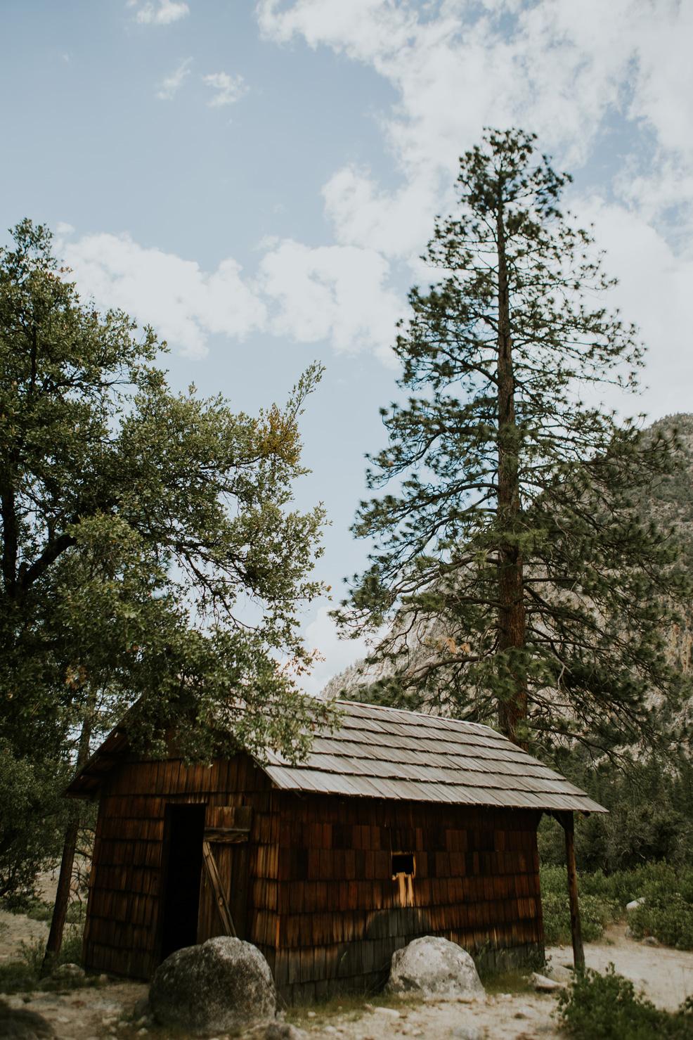 CindyGiovagnoli_Sequoia_KingsCanyon_National_Park_California_forest_fire-021.jpg