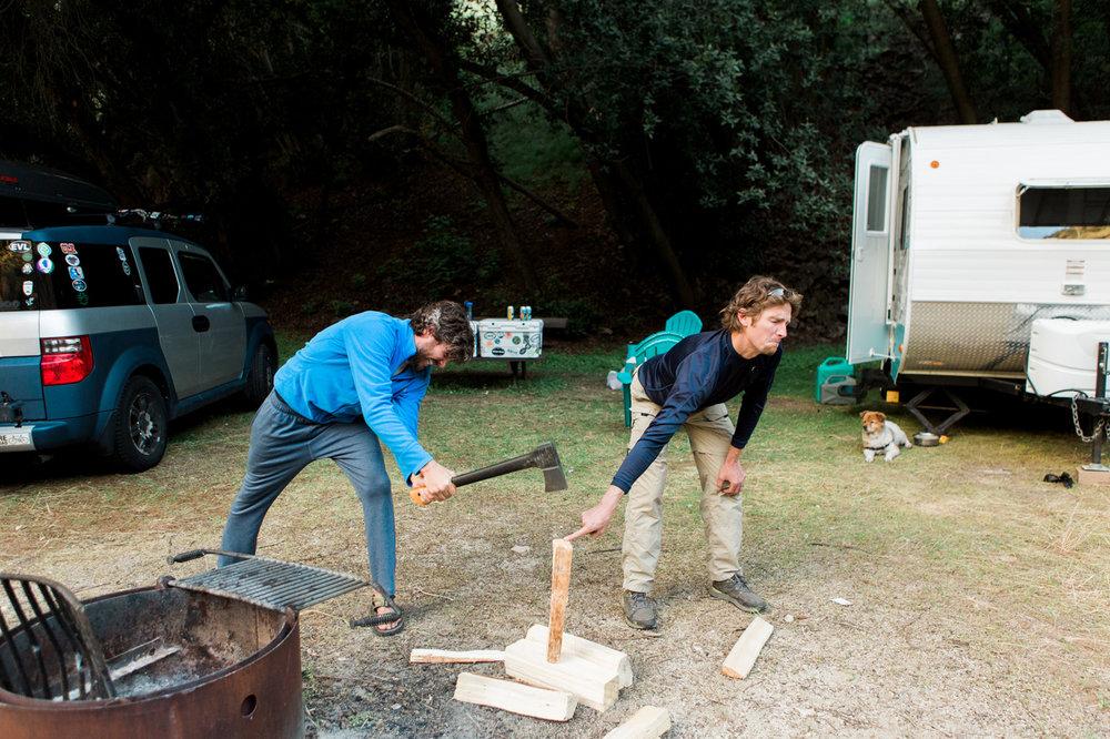 CindyGiovagnoli_Sequoia_KingsCanyon_National_Park_California_forest_fire-034.jpg