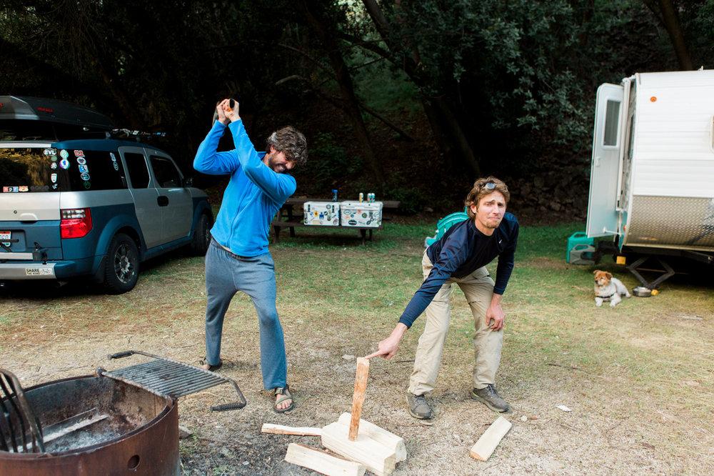CindyGiovagnoli_Sequoia_KingsCanyon_National_Park_California_forest_fire-033.jpg