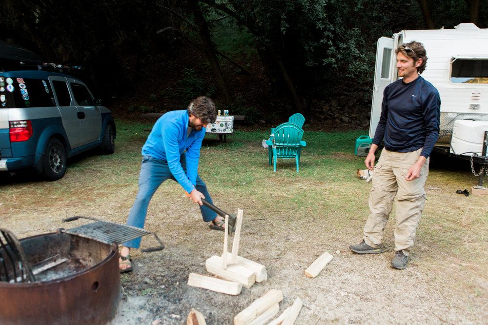 CindyGiovagnoli_Sequoia_KingsCanyon_National_Park_California_forest_fire-035.jpg