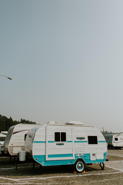 CindyGiovagnoli_BritishColumbia_Yukon_Alaska_roadtrip_AlCan_Alaskan_Highway_truck_camping-003.jpg