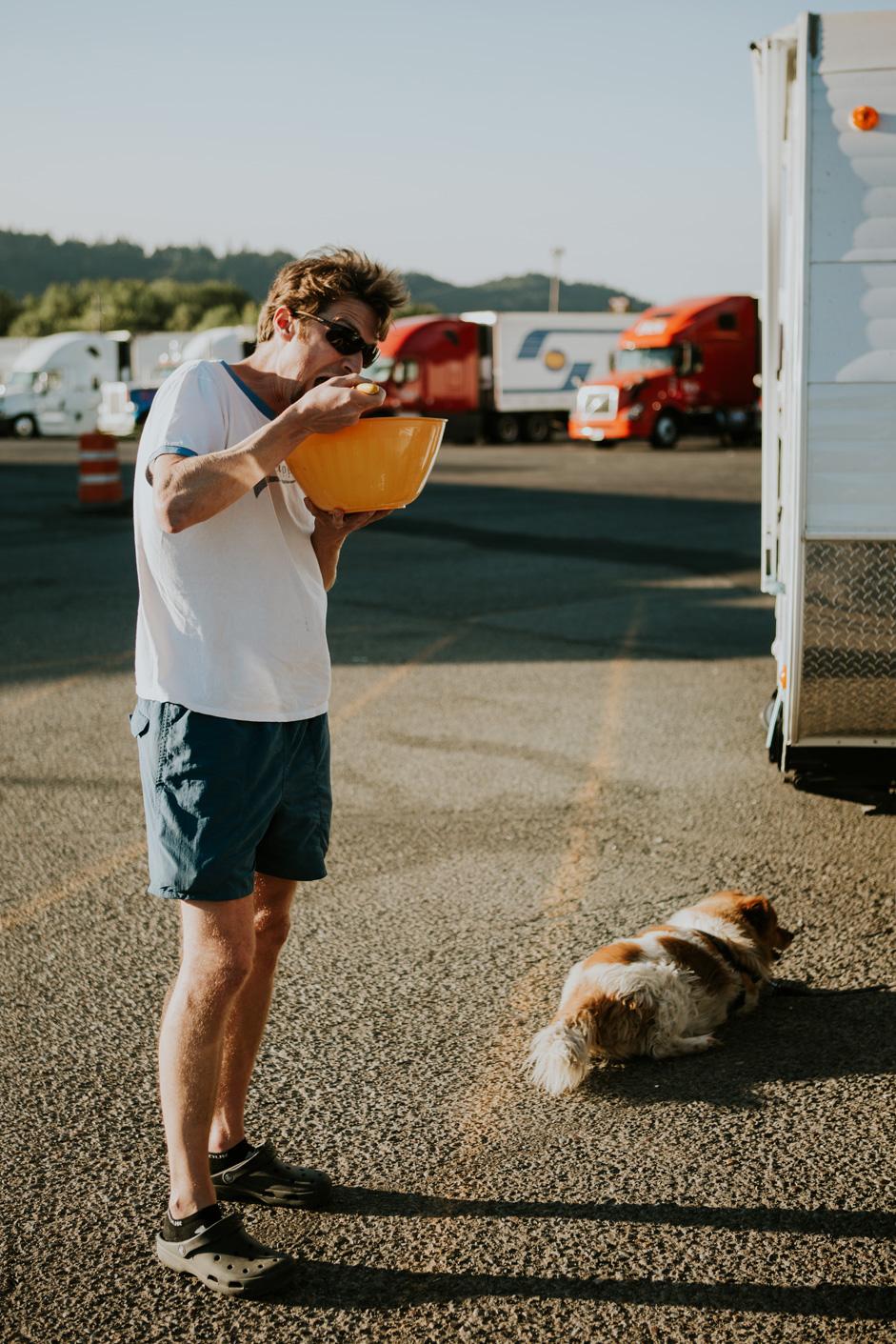 CindyGiovagnoli_BritishColumbia_Yukon_Alaska_roadtrip_AlCan_Alaskan_Highway_truck_camping-002.jpg