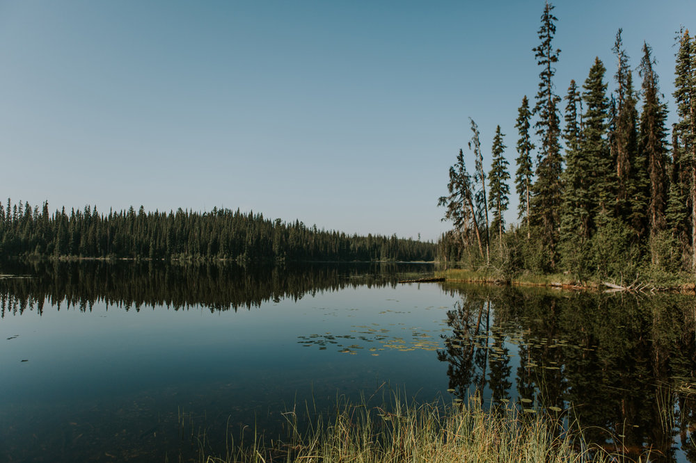 CindyGiovagnoli_BritishColumbia_Yukon_Alaska_roadtrip_AlCan_Alaskan_Highway_truck_camping-008.jpg