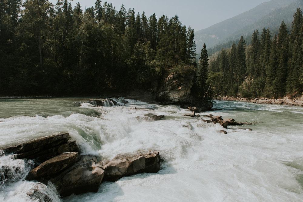 CindyGiovagnoli_BritishColumbia_Yukon_Alaska_roadtrip_AlCan_Alaskan_Highway_truck_camping-010.jpg