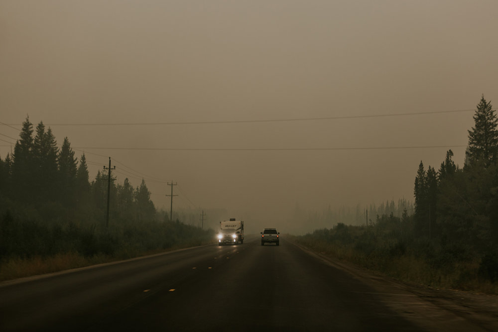 CindyGiovagnoli_BritishColumbia_Yukon_Alaska_roadtrip_AlCan_Alaskan_Highway_truck_camping-011.jpg