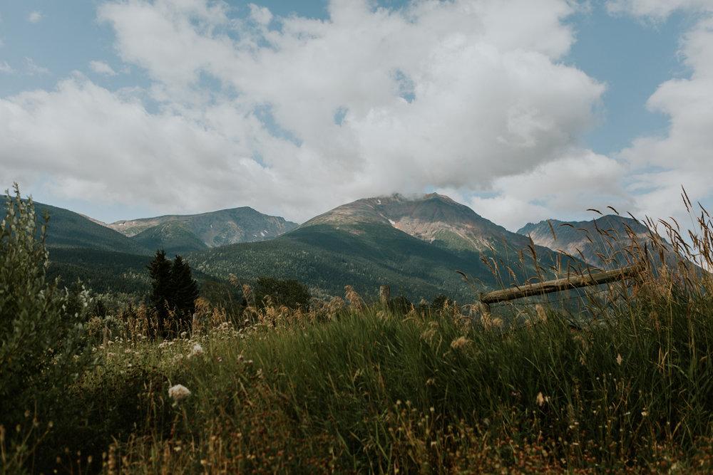 CindyGiovagnoli_BritishColumbia_Yukon_Alaska_roadtrip_AlCan_Alaskan_Highway_truck_camping-014.jpg