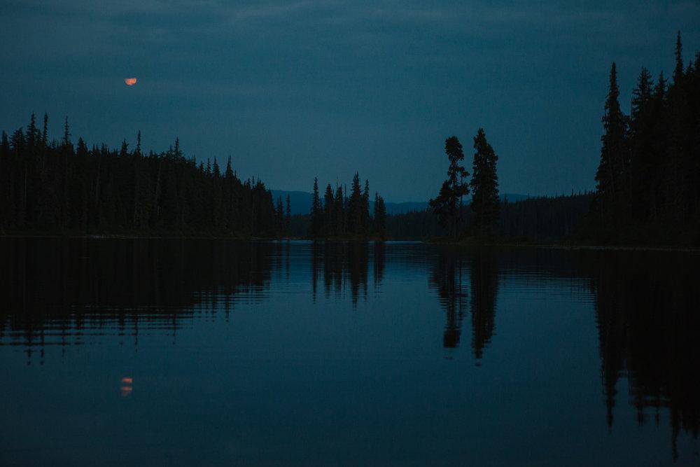 CindyGiovagnoli_BritishColumbia_Yukon_Alaska_roadtrip_AlCan_Alaskan_Highway_truck_camping-017.jpg
