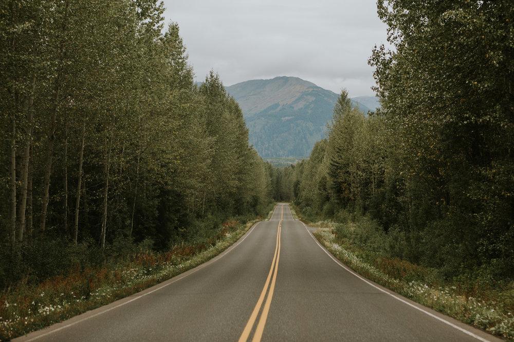 CindyGiovagnoli_BritishColumbia_Yukon_Alaska_roadtrip_AlCan_Alaskan_Highway_truck_camping-018.jpg