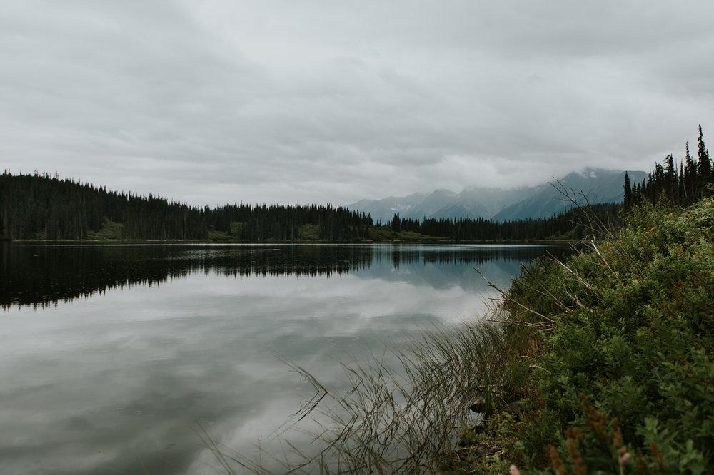 CindyGiovagnoli_BritishColumbia_Yukon_Alaska_roadtrip_AlCan_Alaskan_Highway_truck_camping-019.jpg