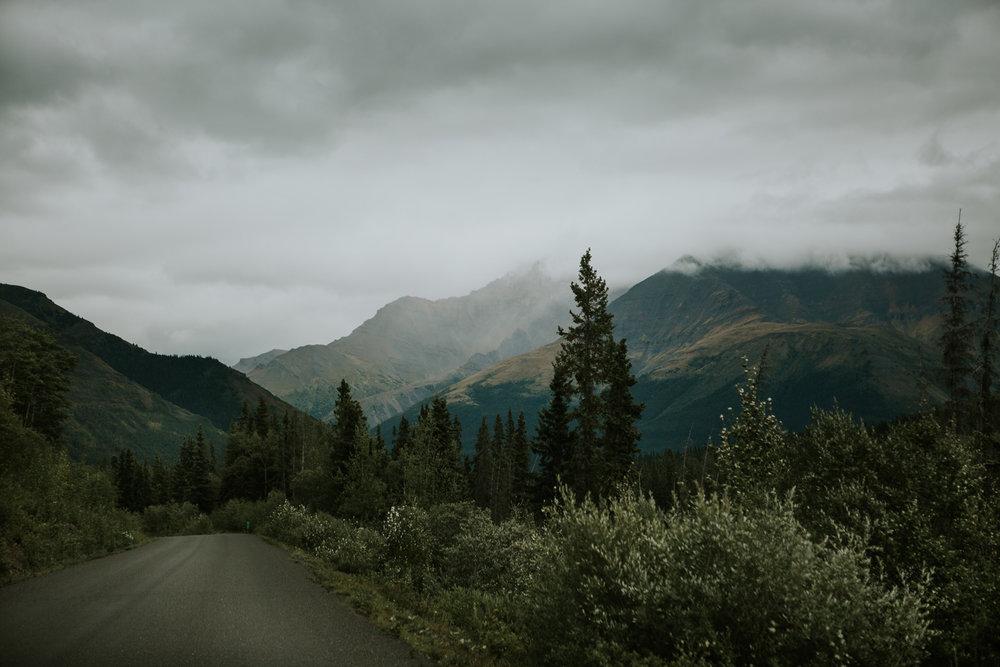 CindyGiovagnoli_BritishColumbia_Yukon_Alaska_roadtrip_AlCan_Alaskan_Highway_truck_camping-024.jpg