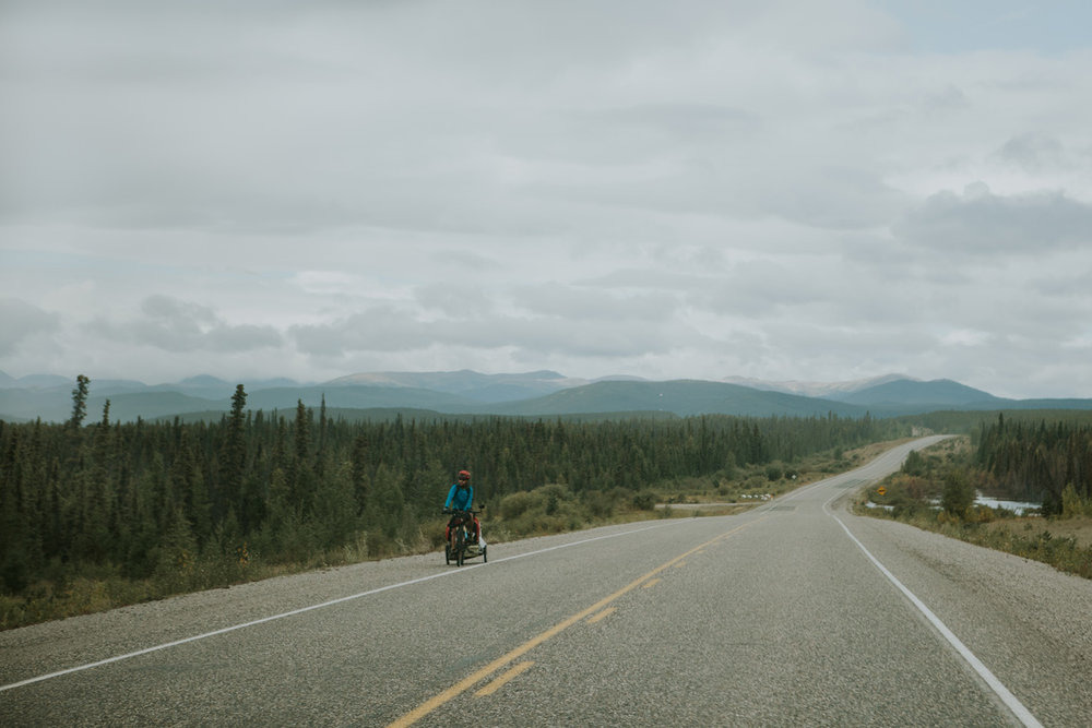 CindyGiovagnoli_BritishColumbia_Yukon_Alaska_roadtrip_AlCan_Alaskan_Highway_truck_camping-026.jpg