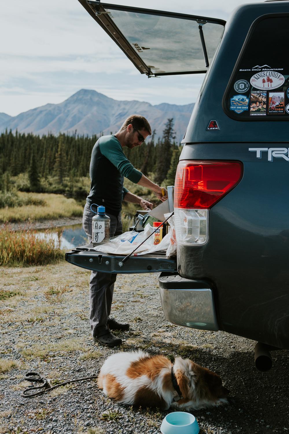 CindyGiovagnoli_BritishColumbia_Yukon_Alaska_roadtrip_AlCan_Alaskan_Highway_truck_camping-029.jpg