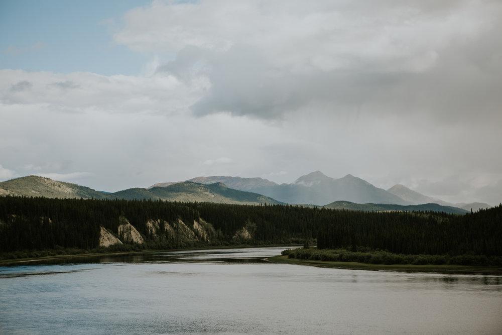 CindyGiovagnoli_BritishColumbia_Yukon_Alaska_roadtrip_AlCan_Alaskan_Highway_truck_camping-030.jpg