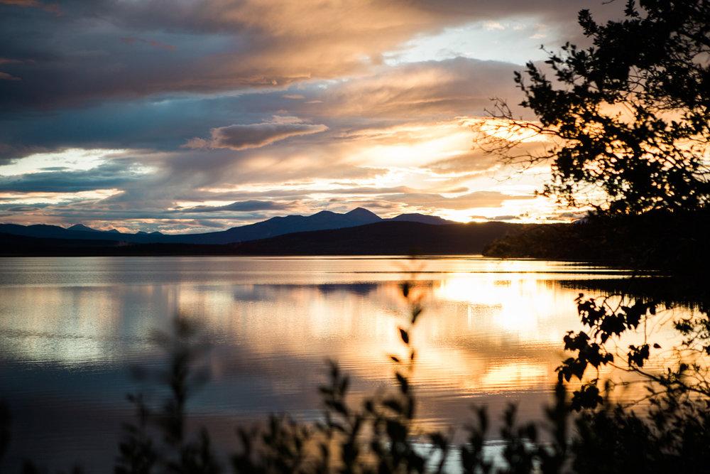 CindyGiovagnoli_BritishColumbia_Yukon_Alaska_roadtrip_AlCan_Alaskan_Highway_truck_camping-033.jpg