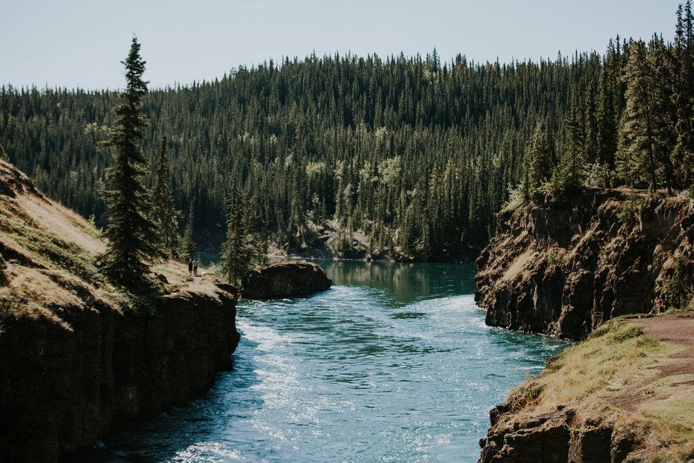 CindyGiovagnoli_BritishColumbia_Yukon_Alaska_roadtrip_AlCan_Alaskan_Highway_truck_camping-034.jpg