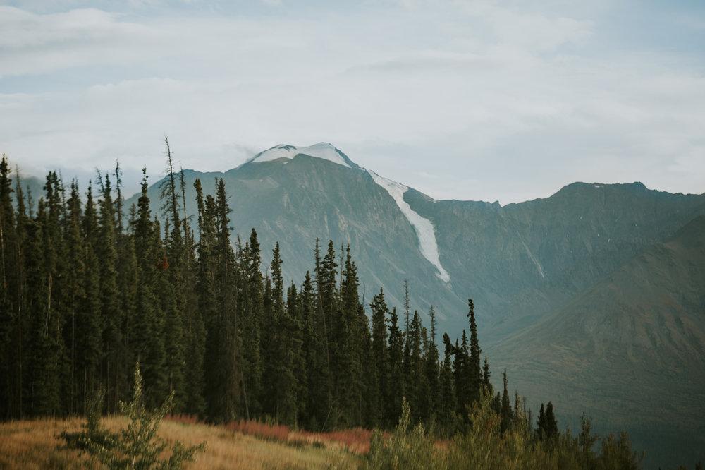 CindyGiovagnoli_BritishColumbia_Yukon_Alaska_roadtrip_AlCan_Alaskan_Highway_truck_camping-036.jpg