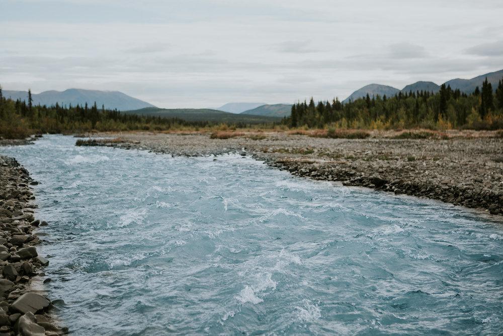 CindyGiovagnoli_BritishColumbia_Yukon_Alaska_roadtrip_AlCan_Alaskan_Highway_truck_camping-037.jpg