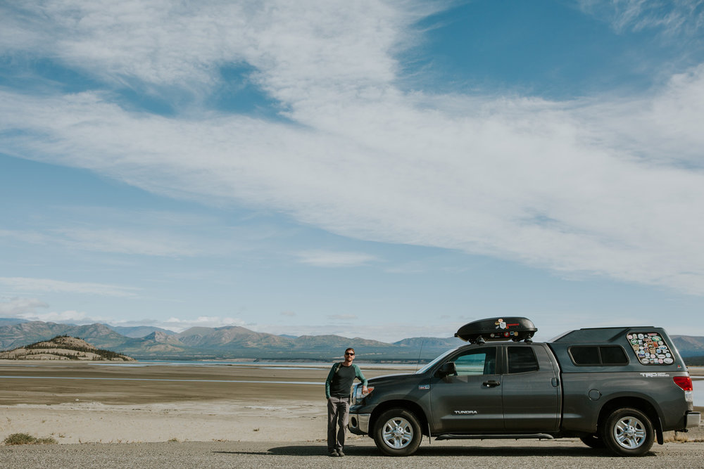 CindyGiovagnoli_BritishColumbia_Yukon_Alaska_roadtrip_AlCan_Alaskan_Highway_truck_camping-038.jpg