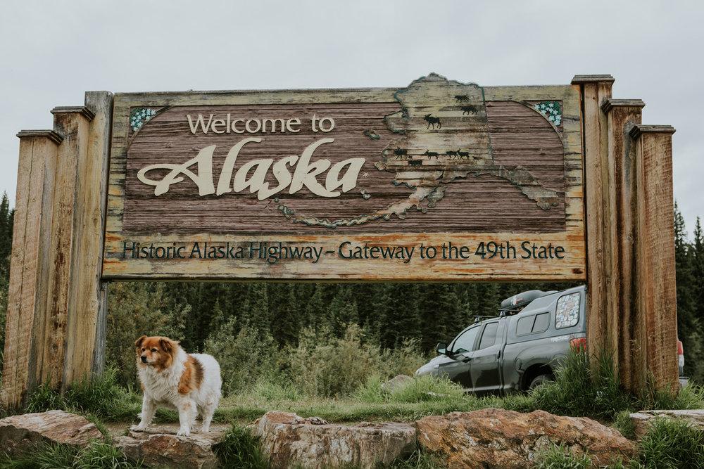 CindyGiovagnoli_BritishColumbia_Yukon_Alaska_roadtrip_AlCan_Alaskan_Highway_truck_camping-040.jpg